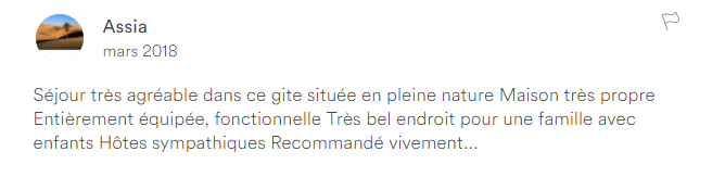 airbnb-avis-2