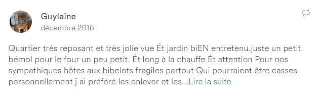 avis-airbnb3