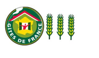 logo-gitedeF
