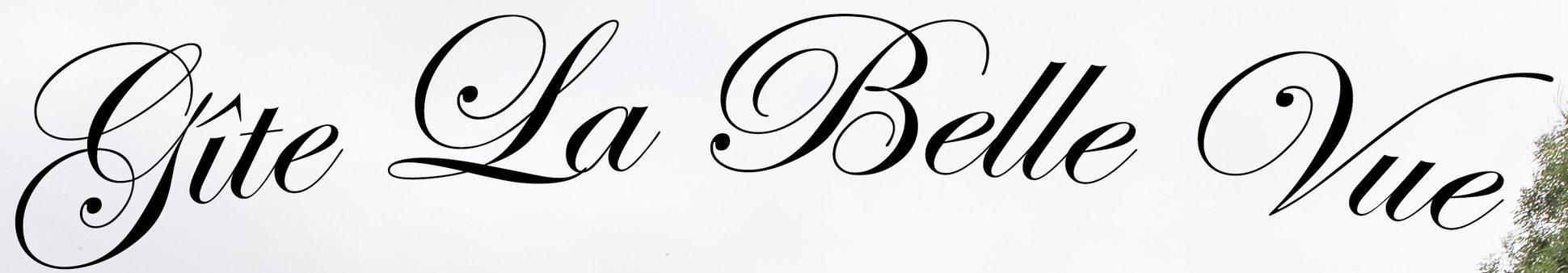 cropped-logo101-2.jpg