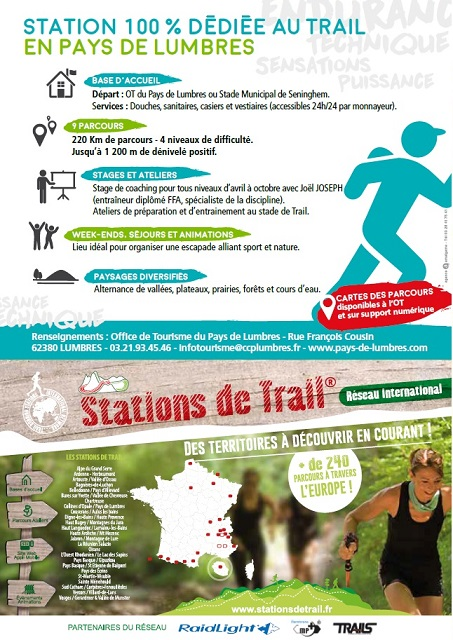flyer_station_trail_dos