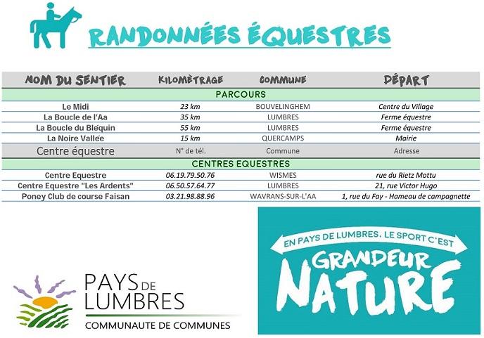 listing_rando_equestre-2